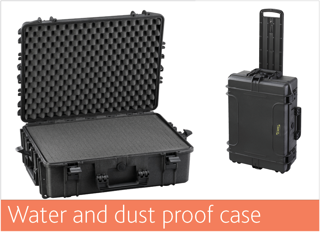/en/products/transport-cases/?serie=4-03