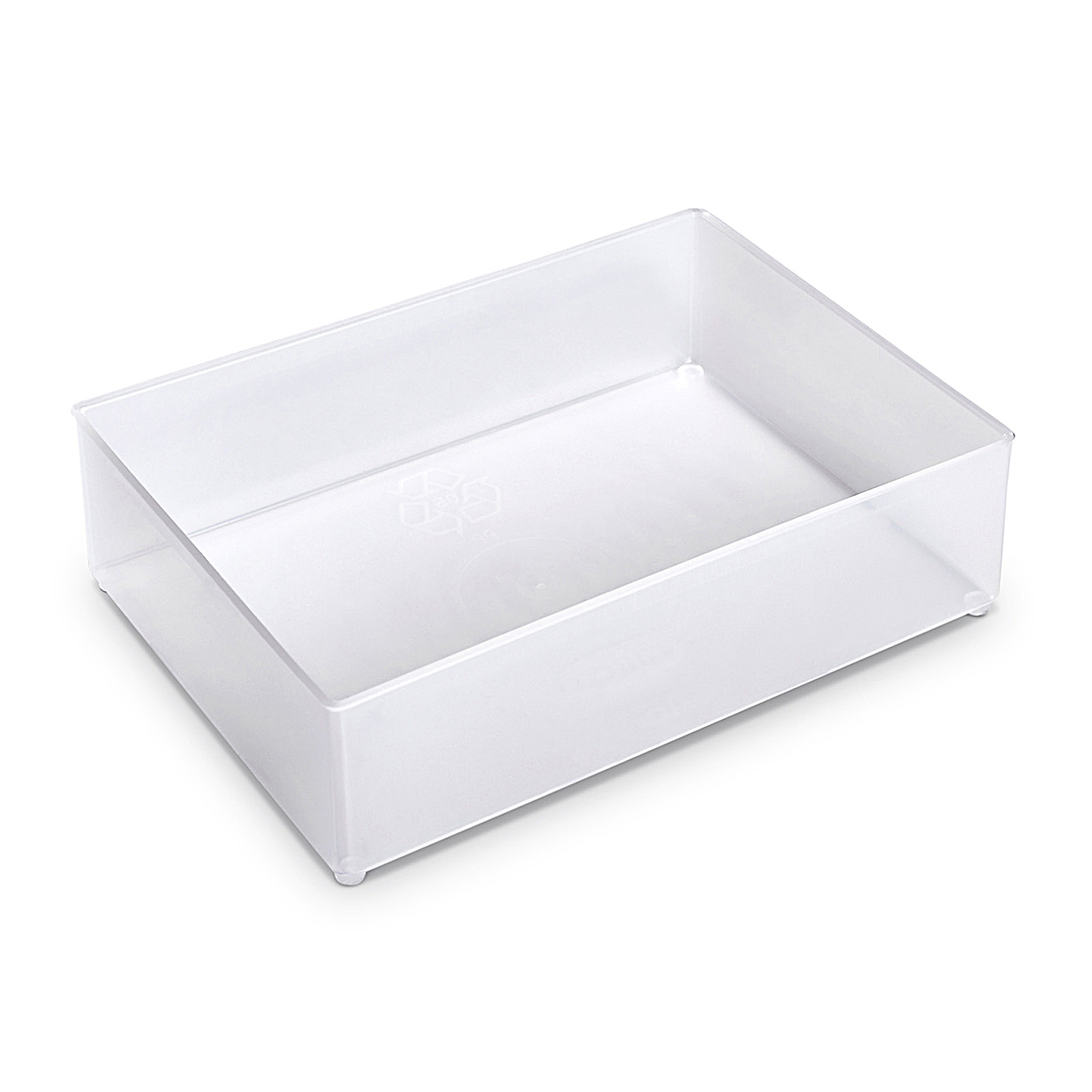 Insert for Assorter Boxes 250 Series A9-2