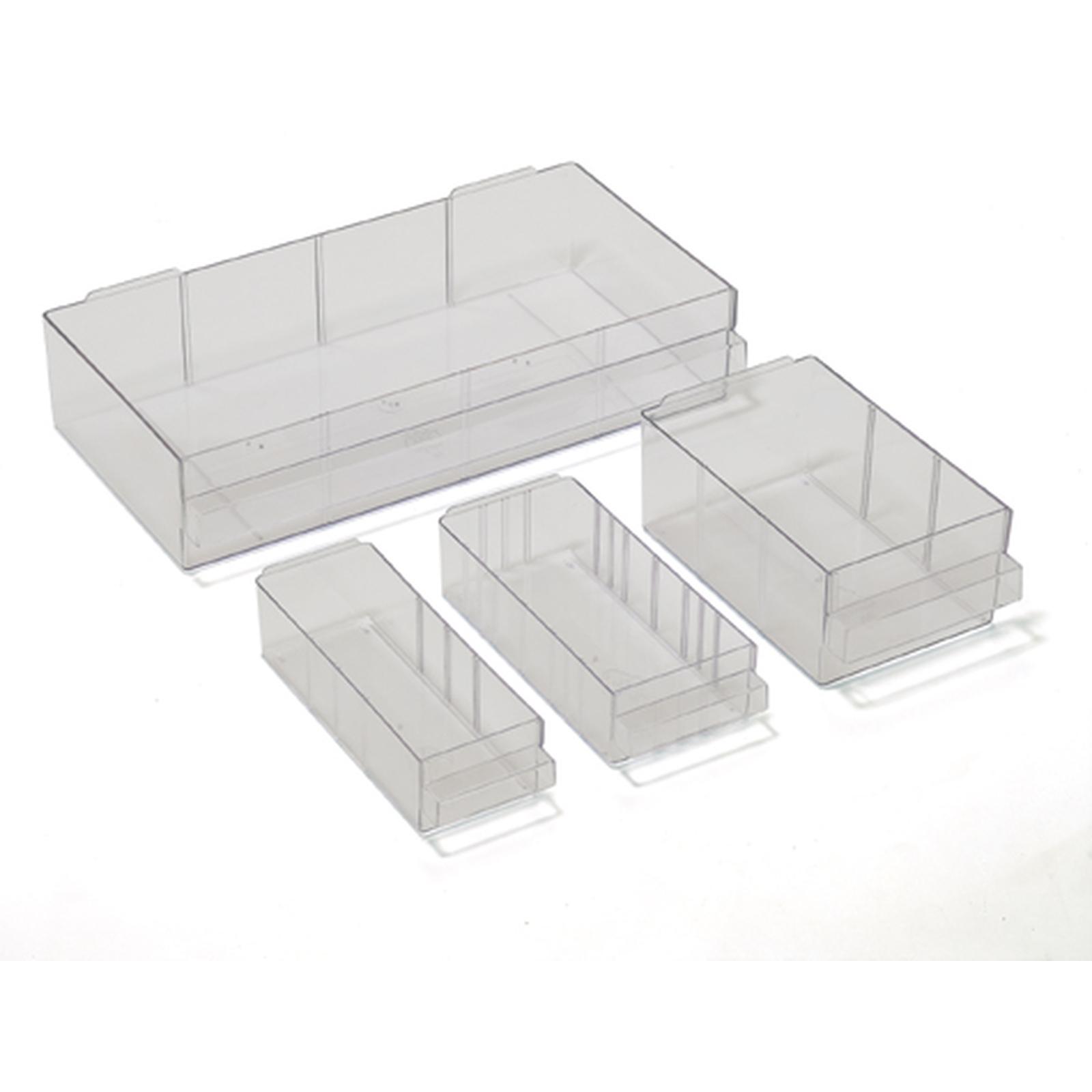 Raaco 108980 Rechange tiroir 150-00
